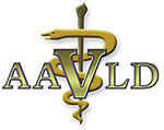 aavld logo